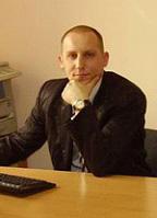 Станислав Строителев – автор бизнес-тренажераКрысиные бега, бизнес-тренер, ведет тренинги личного роста