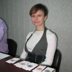 Игра Cashflow 101 и 202 в Одессе! Играйте в оригинальную версию игры Денежный поток Роберта Кийосаки