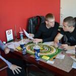 Инвестор 1+2 – это российская версия игры Cashflow, но уже адаптированная в отличие от игры Денежный поток 101 и 202