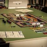 Оригинальная американская игра Cashflow 101 и 202 от Роберта Кийосаки