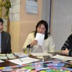 Игра Cashflow 101 и 202 в Луганске! Играйте в оригинальную версию игры Денежный поток Роберта Кийосаки