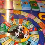 Харьковская подделка игры Cashflow 101 и 202 Роберта Кийосаки, выпущена без лицензии