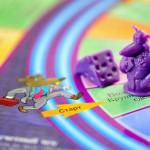 Игра Денежный поток 101 и 202 -копия оригинальной игры Cashflow 101+202 на русском языке по лицензии от Роберта Кийосаки