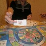 Игра Cashflow 101 и 202 в Киеве! Играйте в оригинальную версию игры Денежный поток от Роберта Кийосаки